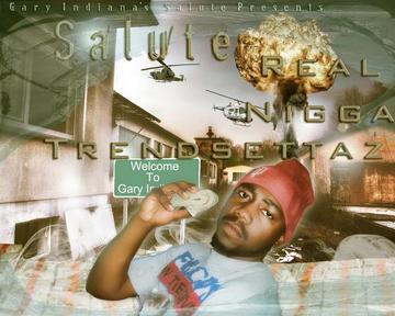 LOCK DOWN : SALUTE GLOCK G & CITY MAINE, by RNT SALUTE $100 on OurStage