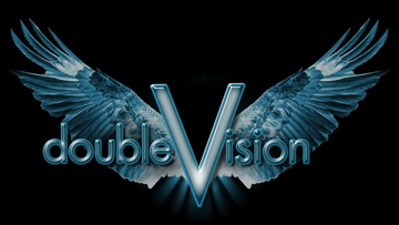 HEAD GAMES, by DOUBLE VISION on OurStage