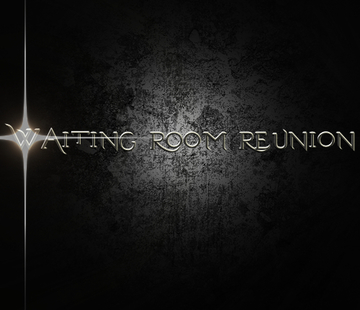 The Ledge, by Waiting Room Reunion on OurStage