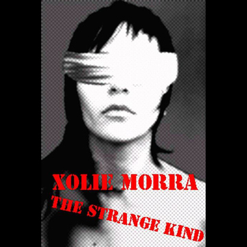 Crow Jane (Public Domain) Available on Itunes, Amazon & Google Music, by Xolie Morra & The Strange Kind - Featuring Johnny Mirani (Harmonica) on OurStage