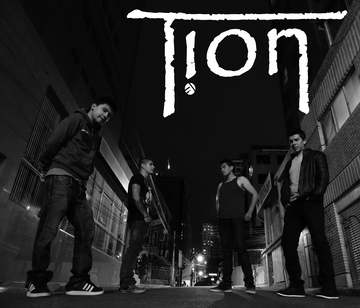 Days, by Tion on OurStage