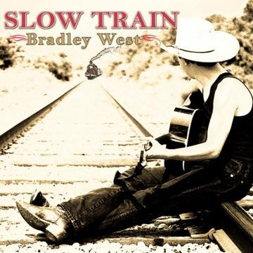 Slow Train, by westworldmusic on OurStage