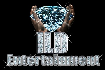 Contemplating fea. Blackfox Ent., by ILD-Entertainment on OurStage