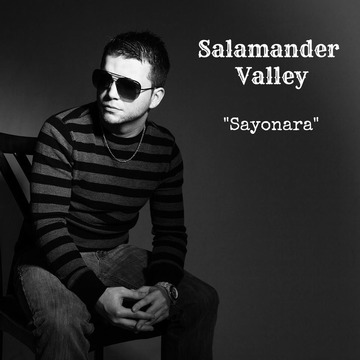 Sayonara, by Salamander Valley on OurStage