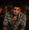 Jay Sebastian, by Jay Sebastian on OurStage