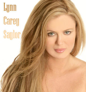 HEAVEN & EARTH, by LYNN CAREY SAYLOR on OurStage
