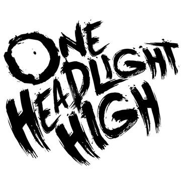 Mysteries We Love, by One Headlight High on OurStage