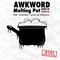 Melting Pot (feat. Chaundon) [prod. by Numonics], by AWKWORD on OurStage