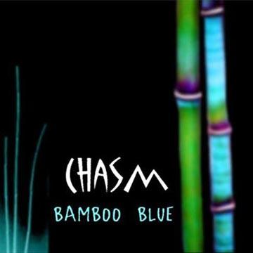 Bamboo Blues, by Chasm on OurStage