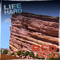 Red Rocks, by Life is Hard on OurStage