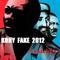 Kony Fake 2012, by AnarchyX on OurStage