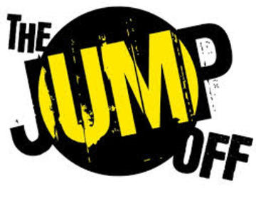 $The Jump Off(The Ratchet)$ ft JP, by $TR3YDOUGH$ on OurStage