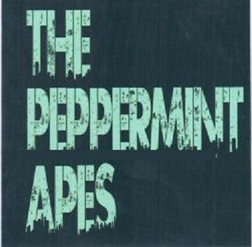 Secrets Out, by The Peppermint Apes on OurStage