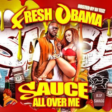 SO MANY BANDS prod by Extraordinare, by FRESH OBAMA on OurStage