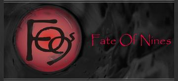 Mind's Decay, by Fate Of Nines on OurStage