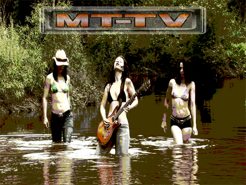 Evermore by MT-TV, by emptytv on OurStage