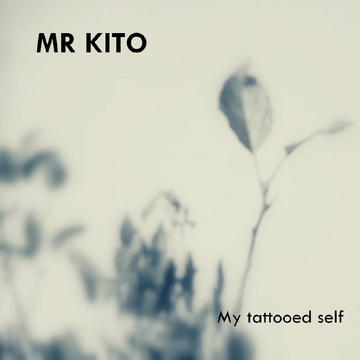 In His Own Time , by Mr Kito on OurStage