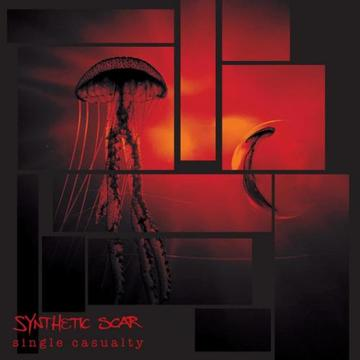 Shut Up, by Synthetic Scar on OurStage