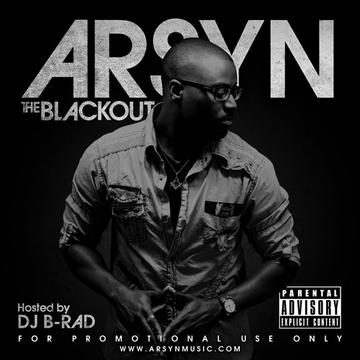 See Me Now - Arsyn feat. Lil'Skypp and Yung Tone (Indiana), by Lil'Skypp SycoPaff on OurStage