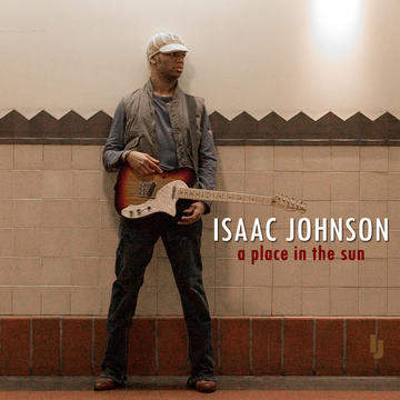 Coming Down, by Isaac Johnson on OurStage