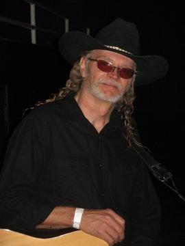 please wait for me/singer rev randy farmer/writer don worden, by REV RANDY FARMER/WRITER DON WORDEN on OurStage