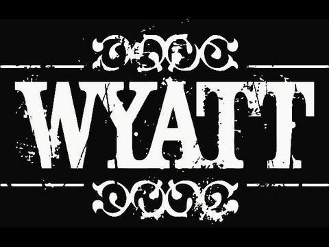 WYATT 2011 SCMA Awards Show Performance - Ride On, by WYATT  on OurStage