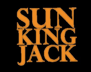 Point of view, by Sunking Jack on OurStage