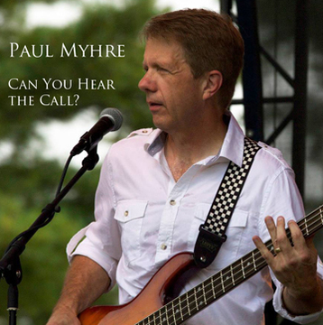 Can You Hear The Call?, by Paul Myhre on OurStage