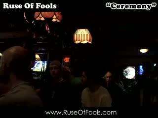 Ceremony, by Ruse of Fools on OurStage