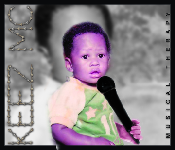 Thank You (Grandparents my appreciation), by Keez Mc on OurStage