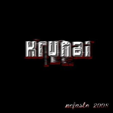 Nunca Mas, by Krunai on OurStage