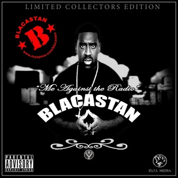 the LIFE of A TAPE, by BLACASTAN on OurStage