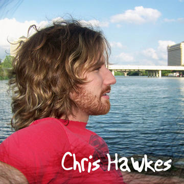Finally Free, by Chris Hawkes on OurStage