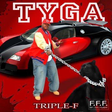 remember, by tyga hood on OurStage