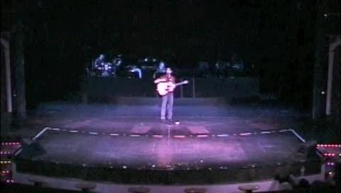 I Will Save Your Life (Live), by Ari Jacobson on OurStage