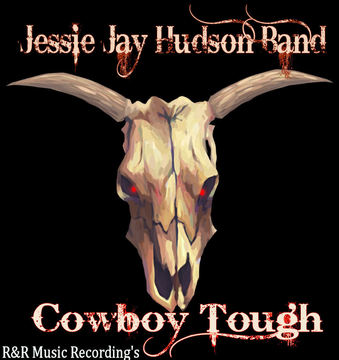 Wasted (Jessie Jay Hudson Band), by Jessie Jay Hudson Band on OurStage