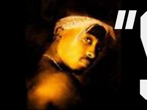 tupac tribute- youngstatic AKA STA songstellall, by youngstatic, tupac tribute on OurStage