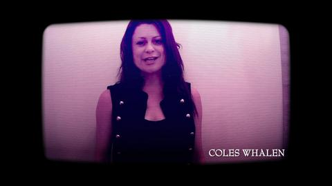 Coles Whalen EPK Intro, by Coles Whalen on OurStage