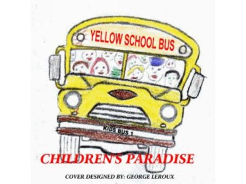 I'm A Yellow School Bus, by Guy Leroux on OurStage