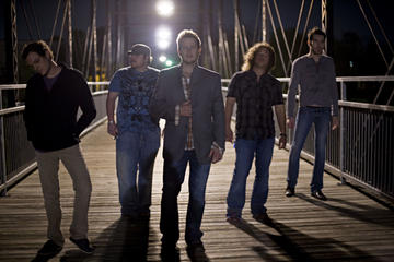 Georgia Cane , by Zack Walther Band  on OurStage