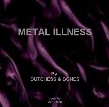Wrath of Abandonment, by Dutchess & Bones on OurStage