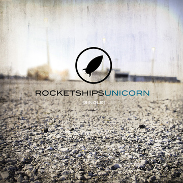 Unicorn, by Rocketships on OurStage