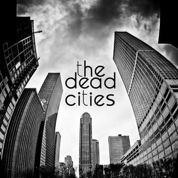The Ocean, by The Dead Cities on OurStage