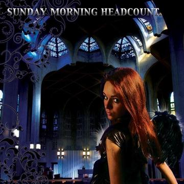 Sunday Morning Headcount - 'Pills & Wine', by Rock Management USA on OurStage