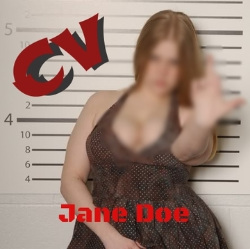 Jane Doe, by CircleView on OurStage