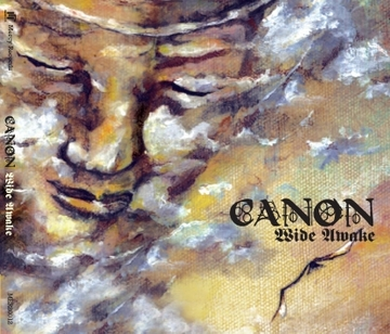 Wide Awake, by Canon on OurStage