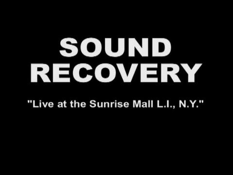 Sound Recovery Band 5th and Main  , by Joe Yannetta Jr. & SR music on OurStage
