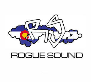 Todo Via, by Rogue Sound on OurStage