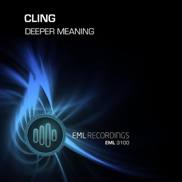 Deeper Meaning 2012 RMX, by Cling on OurStage