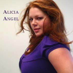 Alicia Angel